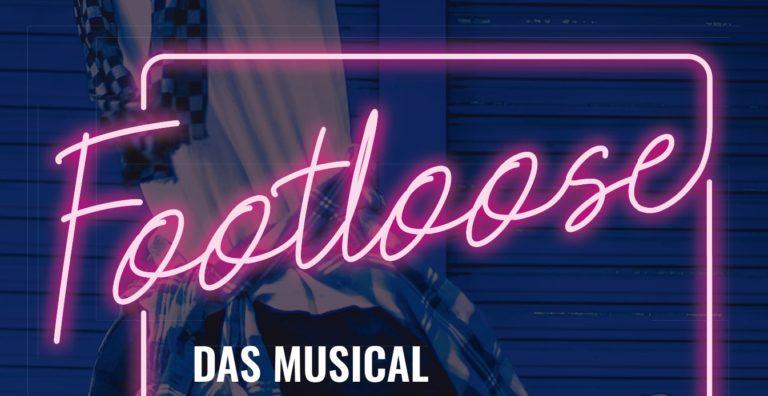 """Projektstart """"Footloose"""" – Werde Teil des neuen Freilichtbühnen-Ensembles!"""