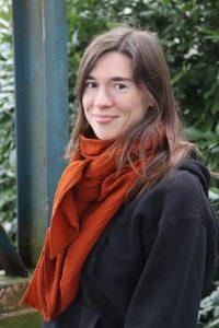 Sandra Meyer